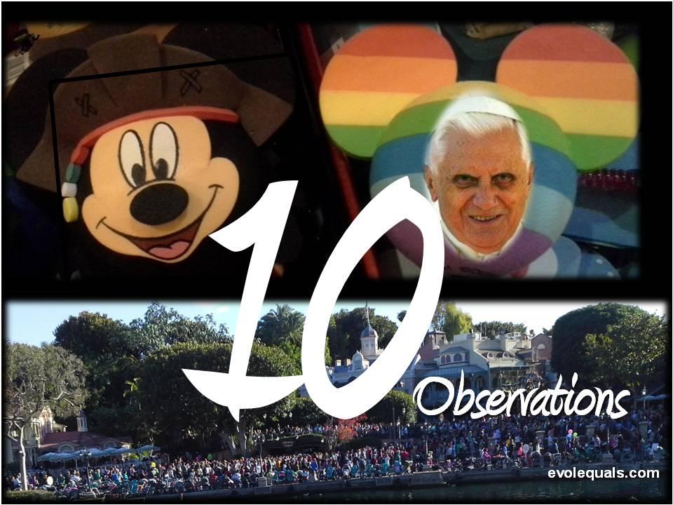 10-pope-observationn