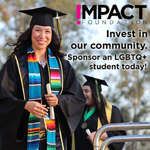 Impact Foundation