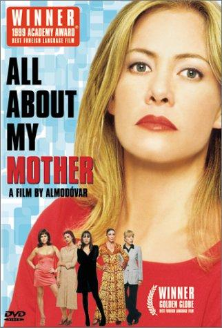 Almodovar_AllAboutMyMother
