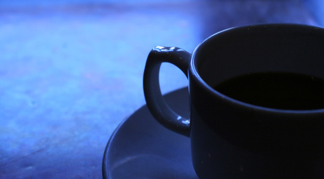 Blue-coffee-LeeCullivan-470x260