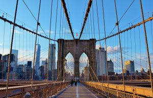 BrooklynBridge_16641295305_88876fa7bd_b