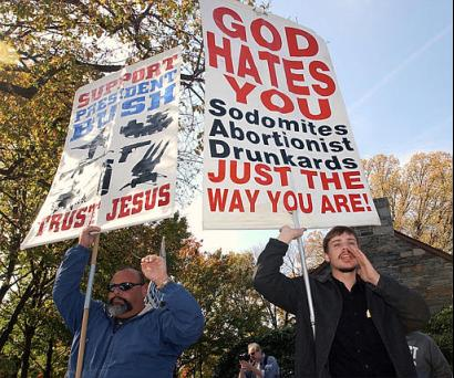 ChristianProtesers2