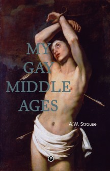 Gay_Middle_Ages_Cover