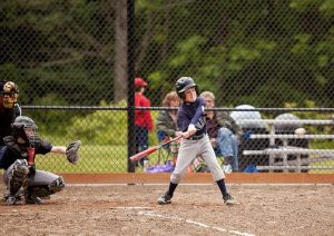 LittleLeague_7475718142_039712569d_z