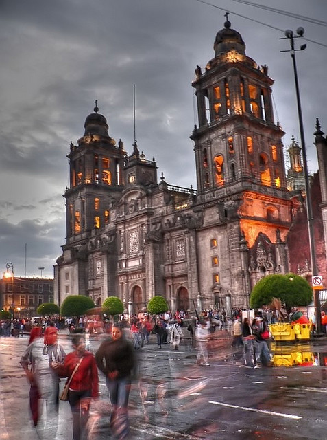 MexicoCity_CathedralZocalo120199474