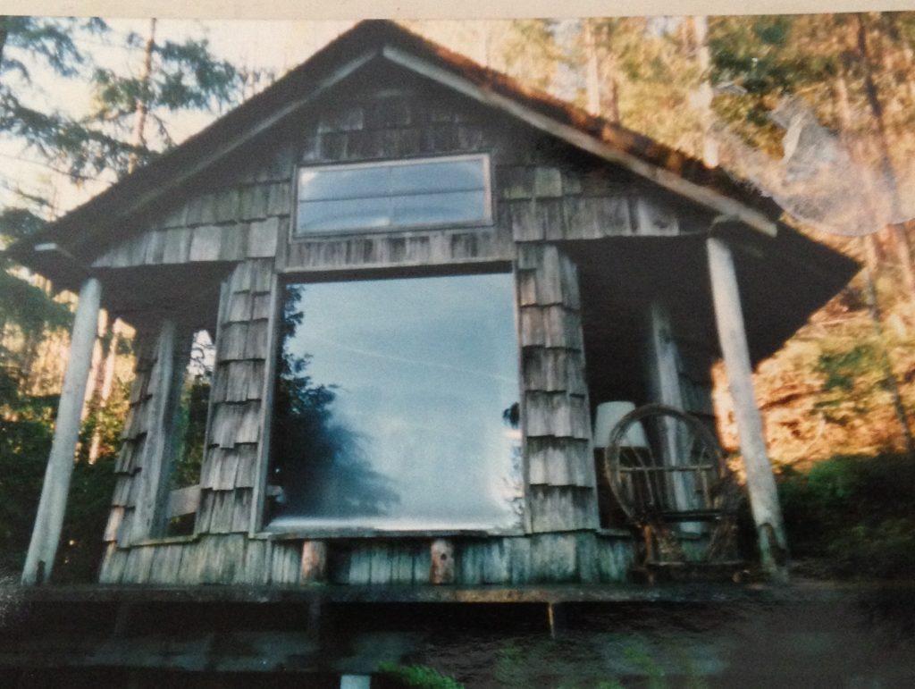 Prayer_cabin