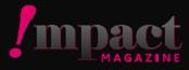 IMPACTmagazine.us