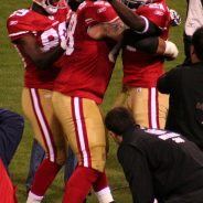 How 'Bout Those 49ers?
