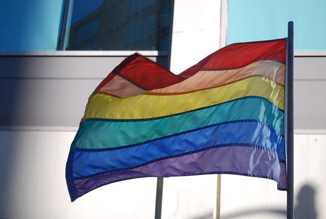 Ally2_flag