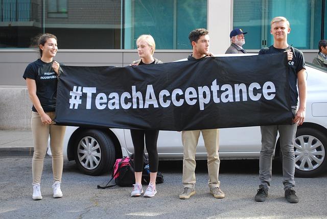 Ally3_TeachTolerance