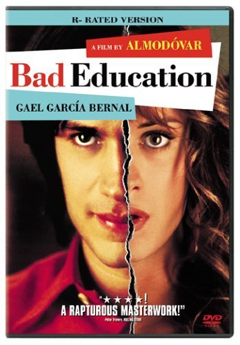 Almodovar_BadEducation