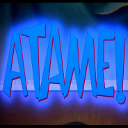 "Review: Almodóvar's ""¡Átame!"" (""Tie me Up! Tie me Down!"", 1990)"