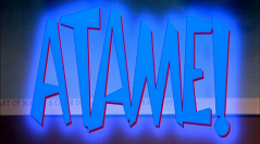 """Review: Almodóvar's """"¡Átame!"""" (""""Tie me Up! Tie me Down!"""", 1990)"""