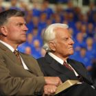 From Good News to FOX News: Franklin Graham, Puppet Master