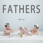 """Fathers"" – A New Thai Film about Gay Parenting"