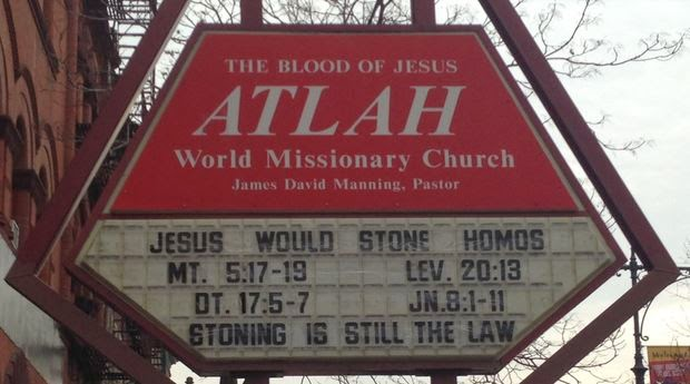 Jesus-Stones-Homos
