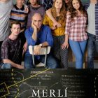 "Review: ""Merlí"""