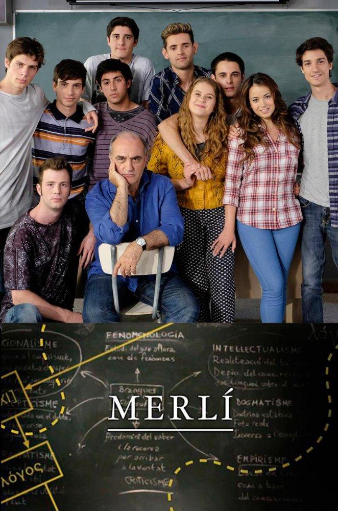 merli1