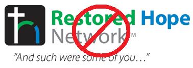 RestoredHopeNetworkX