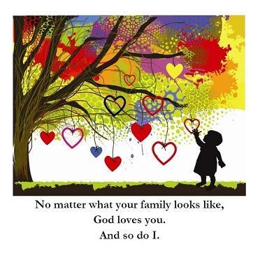 Rohrer, Faithful Families - 400 px