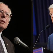 God & the Presidential Candidates: Sanders vs Trump