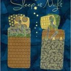 "Review: ""How We Sleep at Night"" by Sara Cunningham"