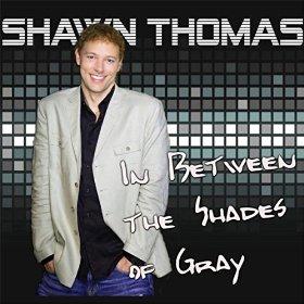 ShawnThomas_Shades